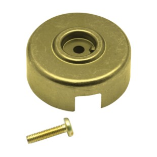 S&S Ignition Timing Rotor For Harley 1984-2003