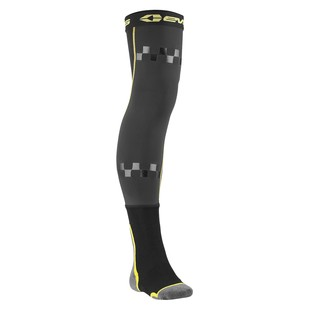 EVS Youth Fusion Socks