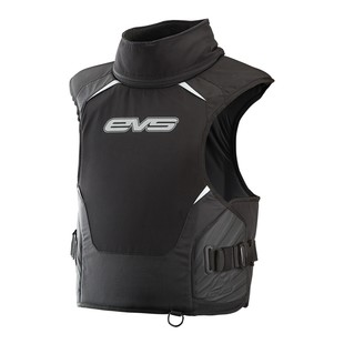 EVS SV1 Trail Vest