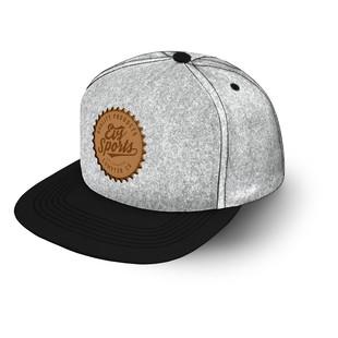 EVS Clutch Hat