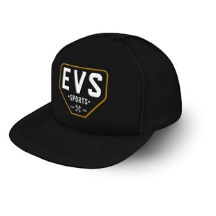 EVS Plated Hat