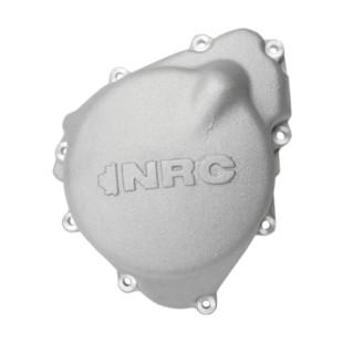 NRC Stator Cover Honda CBR600 F4 / F4i 1999-2006