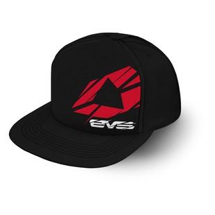 EVS Shatter Hat