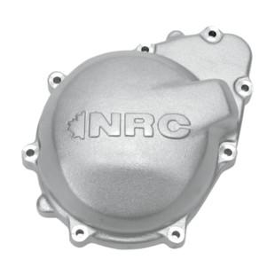 NRC Stator Cover Kawasaki ZX6R / ZX6RR 2005-2006