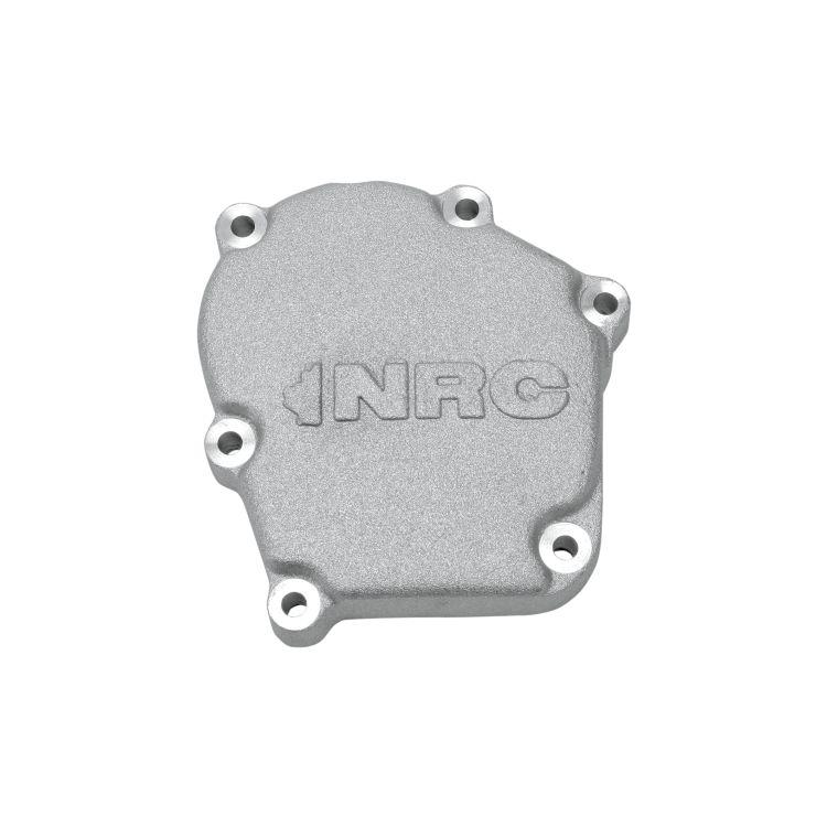 NRC Ignition Cover Kawasaki ZX6R / ZX6RR 1998-2006