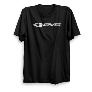 EVS Youth Corp T-Shirt