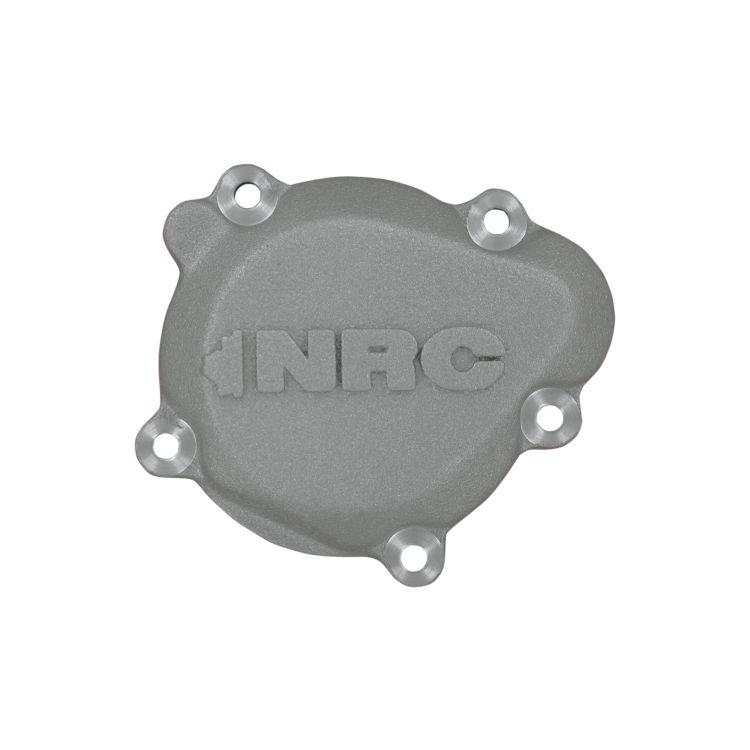 NRC Idle Gear Cover Kawasaki ZX10R 2004-2005