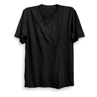 EVS Youth Machina T-Shirt