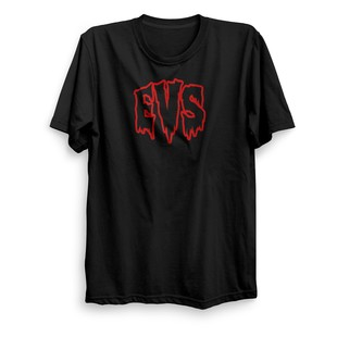 EVS Youth Claw T-Shirt
