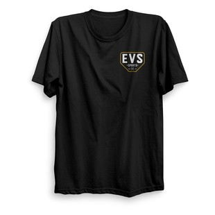 EVS Youth Plated T-Shirt