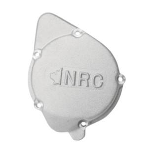NRC Ignition Cover Suzuki