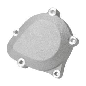 NRC Idle Gear Cover GSXR 600 / 750 / 1000