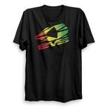 EVS Shattered T-Shirt