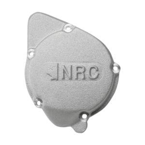 NRC Stator Cover Suzuki GSF1200S / GSXR 1100 / Katana