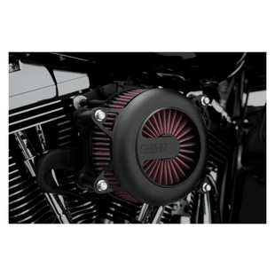 Vance & Hines VO2 Rogue Air Intake For Harley 2008-2017
