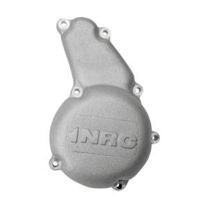 NRC Stator Cover Yamaha FZR400 / FZR600R
