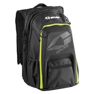 EVS Stash Backpack