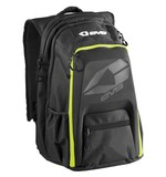 EVS Stash Backpack