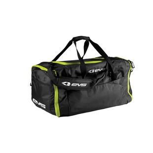 EVS Vantage Shoulder Bag