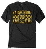 Factory Effex Friday Night T-Shirt