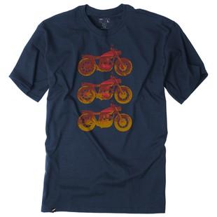 Factory Effex 24 Hrs Of Dirt T-Shirt