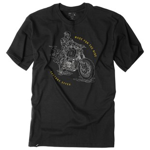 Factory Effex Nomad T-Shirt