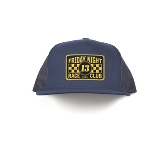 Factory Effex Friday Night Snapback Hat