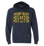 Factory Effex Friday Night Pullover Hoody
