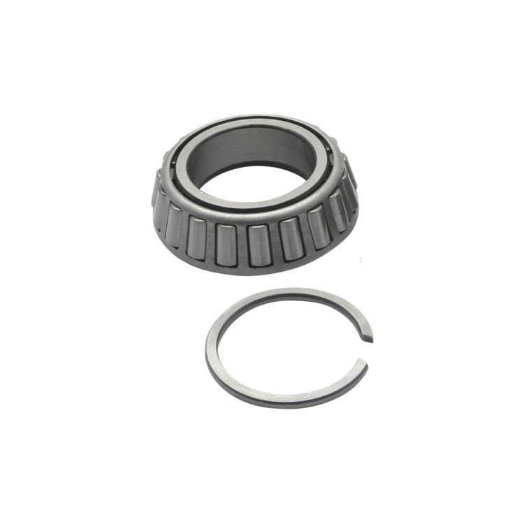 S&S Sprocket Shaft Bearing For Harley Big Twin 1984-2016