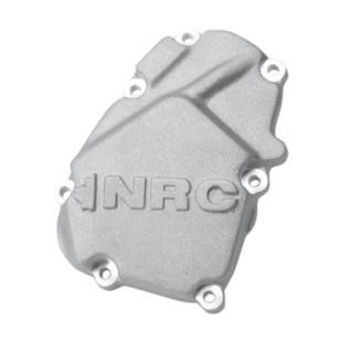 NRC Oil Pump Cover Yamaha R6 / R6S