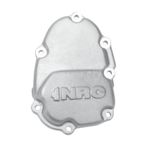 NRC Oil Pump Cover
