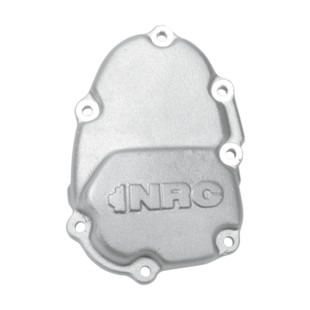 NRC Oil Pump Cover