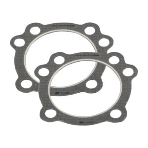 S&S Head Gaskets For Harley 1984-2003