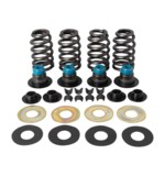 S&S Valve Spring Kit For Harley Twin Cam 2005-2017