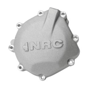NRC Stator Cover