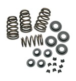 S&S Sidewinder Valve Spring Kits For Harley Big Twin 1984-2004