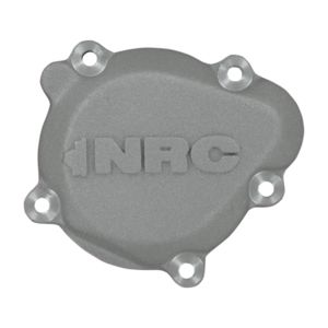 NRC Idle Gear Cover
