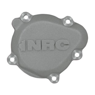 NRC Idle Gear Cover