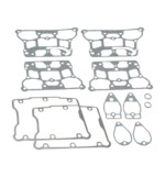 S&S Rocker Box Gasket Kit For Harley Twin Cam 1999-2011