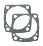 S&S Base Gasket For Harley Big Twin 1984-1999
