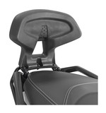 Givi TB5121 Backrest BMW C650 Sport 2016-2017