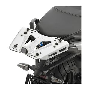 Givi SR5121 Top Case Rack BMW C650 Sport 2016-2017