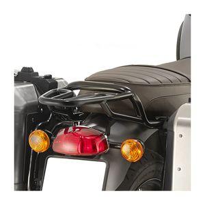 Givi SR6410 Top Case Rack Triumph Bonneville T120 2016-2018