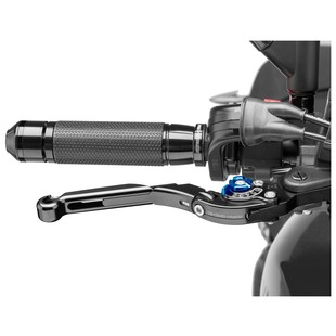 Puig Extendable Foldable Brake Lever 2.0