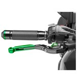 Puig Extendable Foldable Brake Lever 2.0