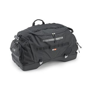 Givi UT806 Ultima-T 65 Liter Cargo Top Bag
