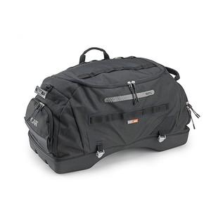 Givi UT806 Cargo Top Bag