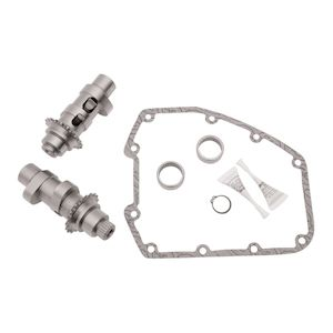 S&S 551 Easy Start Cam Kit For Harley Twin Cam