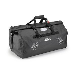 Givi UT804 Ultima-T Waterproof 80L Cargo Bag