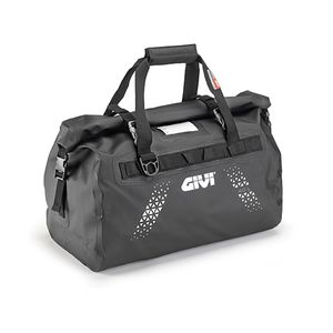 Givi UT803 Ultima-T Waterproof 40L Cargo Bag